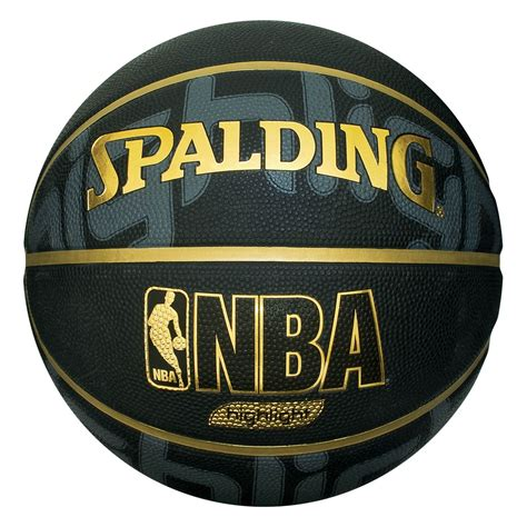 spalding nba basketball spalding nba highlight black basketball sweatband com