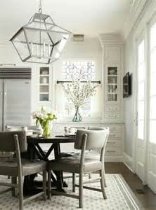 Neutral Dining Room Decor 25 Beautiful Neutral Dining Room Designs Digsdigs