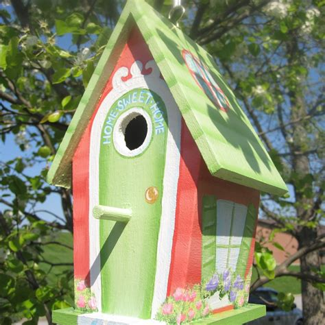 where to buy bird cages houses for weddings