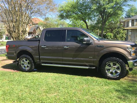 tires ford f150 truck all terrain tires page 2 ford f150 forum community