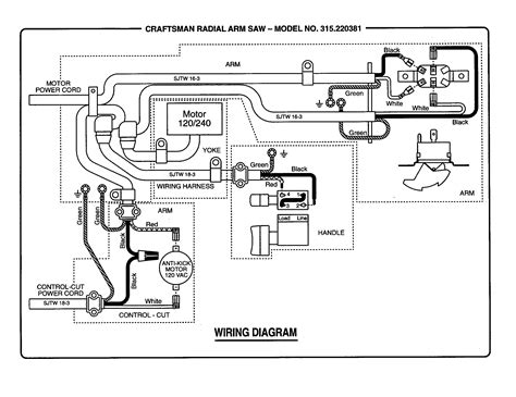 delta jointer wiring diagram wiring diagram with description