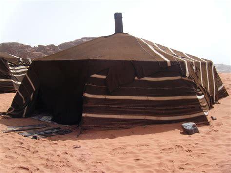 tende beduini medio oriente 14 176 giornata e notte nel deserto wadi