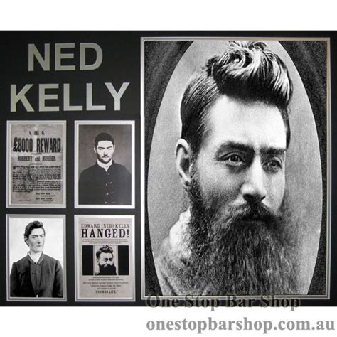 Perangko Ned Used Ned 84 148 best ned images on ned family history and gangsters