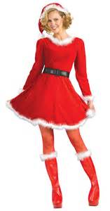 Are here home gt holiday costumes gt christmas costumes gt elf costumes