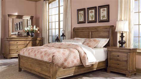 solid wood bedroom set ottawa solid wood bedroom furniture canada eo furniture