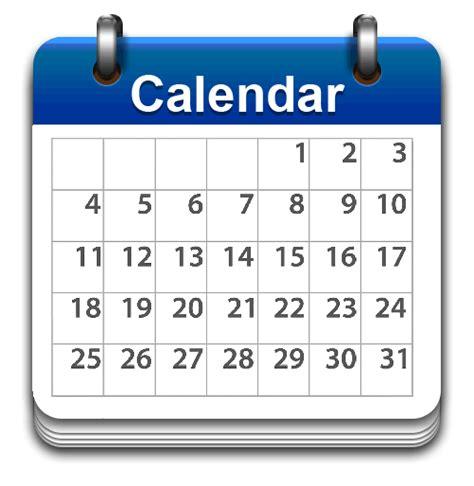 Calendar Vector Icon Top Calendar Icon Png Blue Vector File Free 187 Free Vector