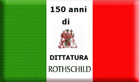 rothschild italia marzo 2013 pagina 4 di 5 veja it