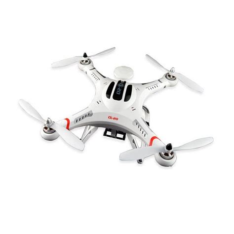 Drone Price buy flyer s bay 2 4 ghz phantom 2 drone with at best price in india on naaptol
