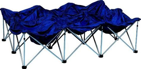 cabelas folding air bed frame mattress frame butterfly