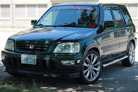 honda crv fog lights honda crv 2000 racing link fog light lacallemusical