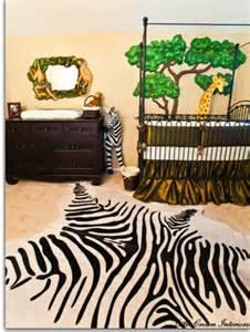 Jungle Themed Nursery Ls by Baby Boys Safari Nursery Design Theme Ideas Photos Boy Rooms Room Ideas And Boys