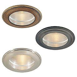 decorative recessed light covers fixtures decorative recessed lights online decorative recessed light cover