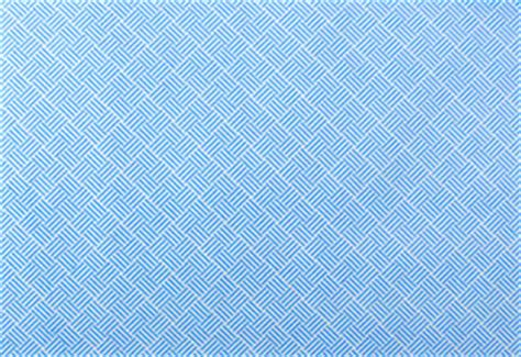 security envelope pattern print free stock photos rgbstock free stock images