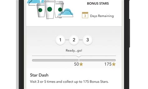 starbucks app for android starbucks archives clintonfitch