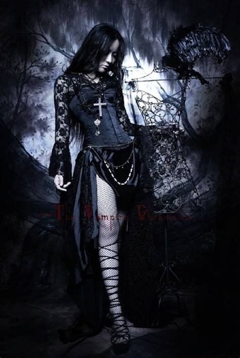 the gothic art of gothic art by artist unknown belle tenebreuse gothic art art and gothic