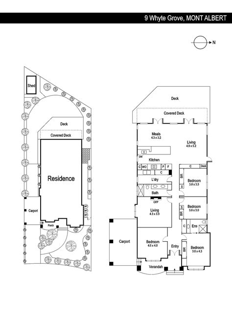 Floor Plan Scale Converter | floor plan scale converter 100 28 excellent office