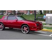 Candy Monte Carlo SS On 24s HD  YouTube
