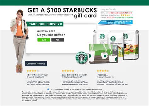 Free Starbucks Gift Card Code 2016 - free starbucks gift card