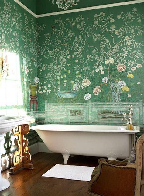 kleines badezimmer feng shui badezimmer nach feng shui design