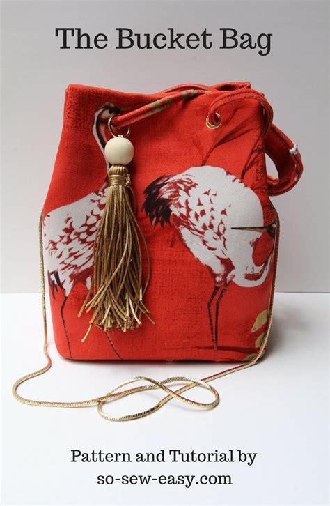 3231 best sew sew sew bags images on bags