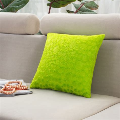 sofa cushion types home sofa decor linen cotton throw pillow case square