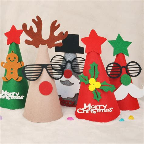 santa hat wholesale buy wholesale bulk santa hats from china bulk santa