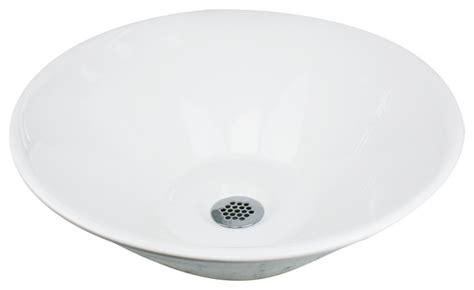 low profile vessel round low profile vessel bathroom sinks by