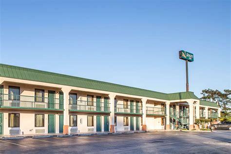 byron ga hotels motels   discounts