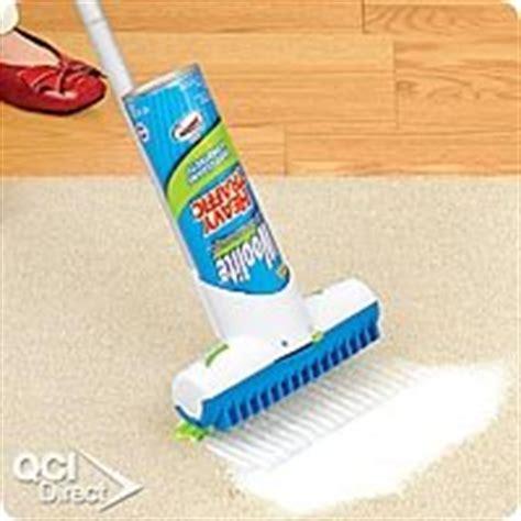 woolite rug stick woolite rug stick carpet cleaners