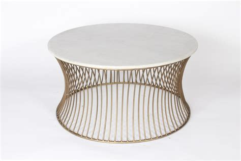 ronde marmer salontafel marmeren tafel rond