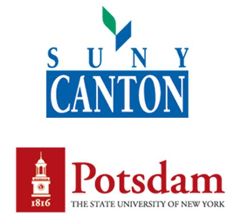 eop suny canton suny canton and suny potsdam innovators in sharing