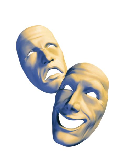 copyright free clip free theatre mask free clip free clip