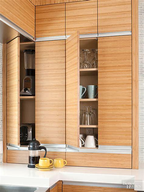 Modern Cupboard Doors - kitchen cabinets stylish ideas for cabinet doors better