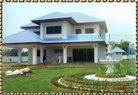 thailand house for sale house for sale buri ram thailand