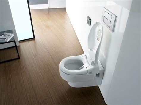 lavabo y water juntos multiclin inodoro m 225 s bid 233 en uno decoraci 243 n