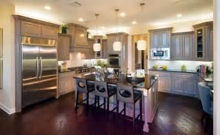 Delightful Luxurious House Plans #7: AW5P5209RT.jpg