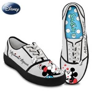 Shoes Shower Curtain Mickey Mouse Shoes Your Toes Will Tingle With Fun