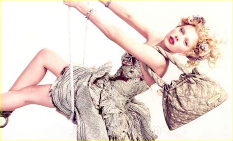 Johanssons New Louis Vuitton Ads by Louis Vuitton Images Fall 07 Johansson Ad Hd