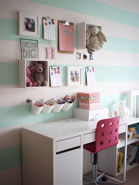 Store Room Decoration Mint Green Bedroom Tour Taming