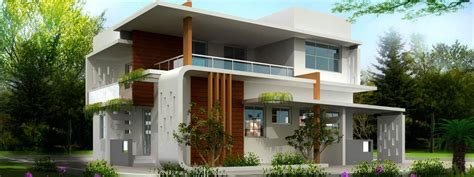 indian bungalows photos sharada infra design india pvt ltd bunglows