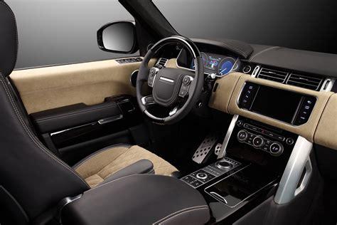 range rover vogue 2013 interior interior range rover vogue 2013 lumma clr r topcar