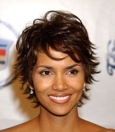 Strawberry Duts 50 best hairstyles for hair s