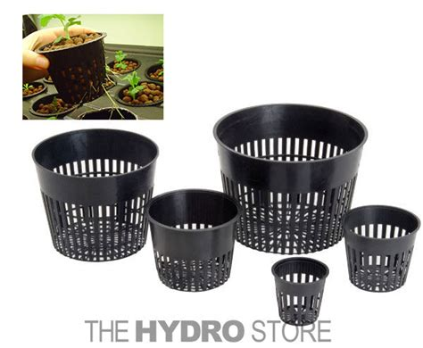 Grow Cup pot cup hydroponic for sale