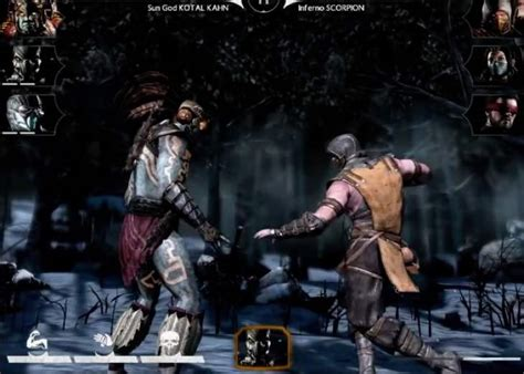 mortal kombat android mortal kombat x android release date frustration product reviews net