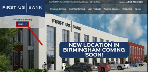 us bank id us bank banking login cc bank