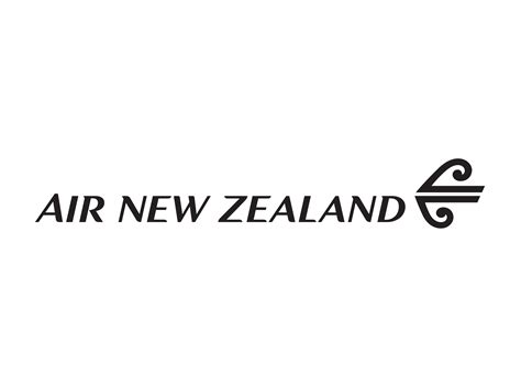 logo design nz free air new zealand logo logok