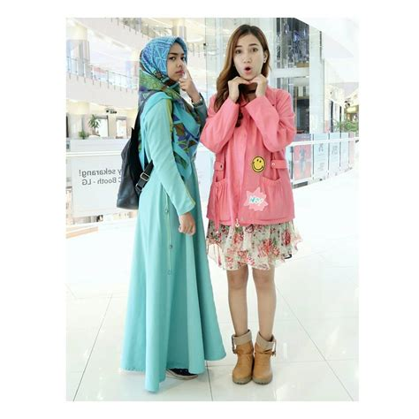 tutorial hijab ria ricis 10 style hijab ala ria ricis simpel dan mudah ditiru