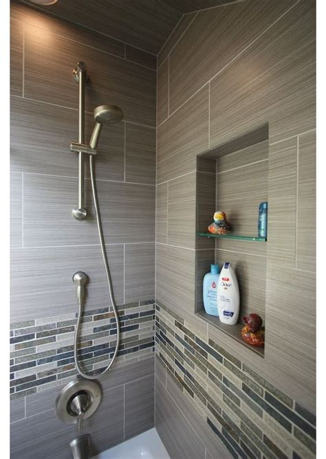25 best ideas about shower tile designs on pinterest the 25 best ideas about bathroom tile designs on
