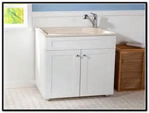 bathroom bathroom vanity sinks modern bathroom vanity