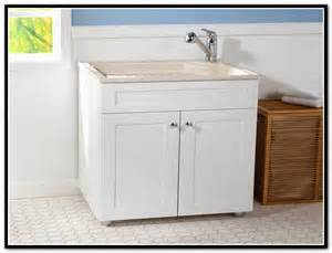 Bathroom bathroom vanity sinks modern bathroom vanity small vanity